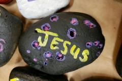 Jesus-Rocks4
