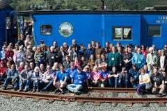 Prayer-Train-panorama-300ppi