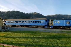 Sunset-Prayer-Train-NDoP-2019-14